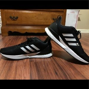 Adidas Questar TND Shoes